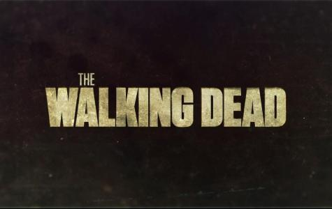 The Walking Dead to The Walking Dud?