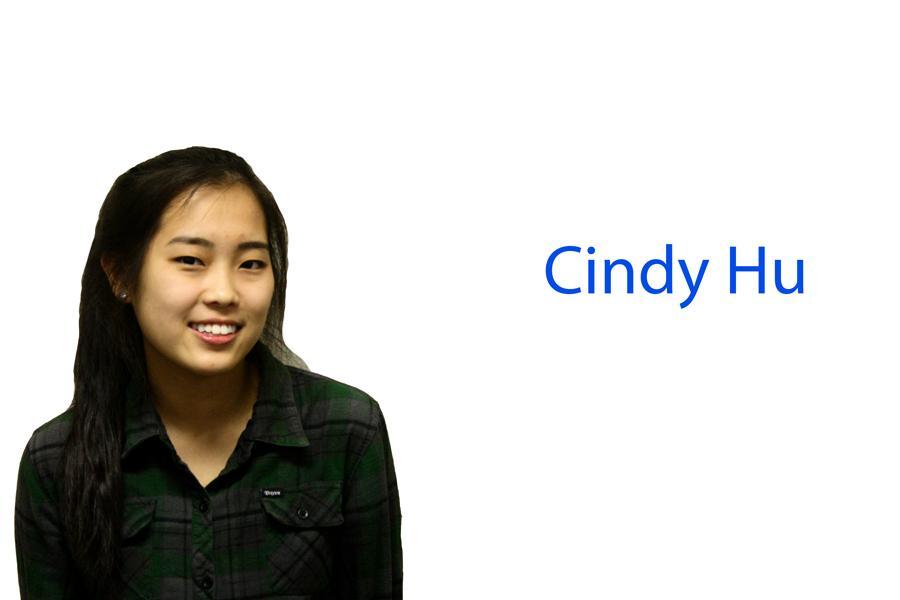 CindyHupsd