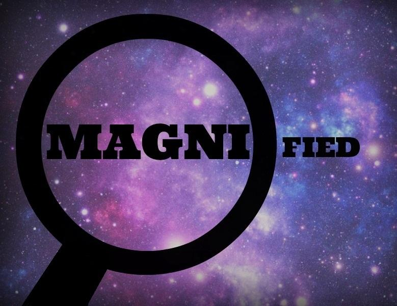 Magnified: Cloning