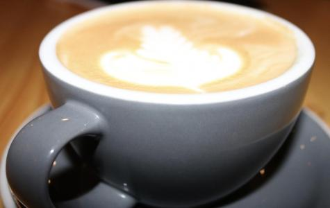 Three must visit coffee shops in North Texas