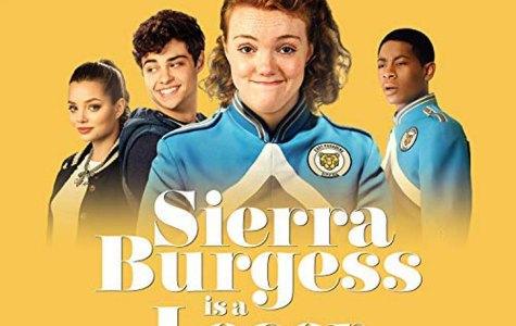 Sierra Burgess is an actual loser