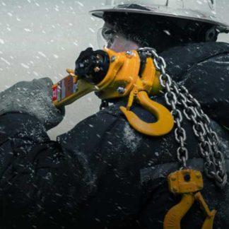 Lever Hoists & Chain Blocks