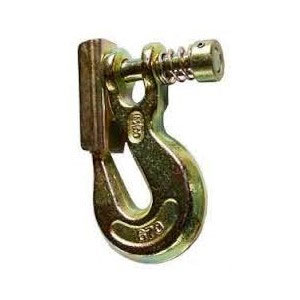 Ag Clevis Grab Hook G70