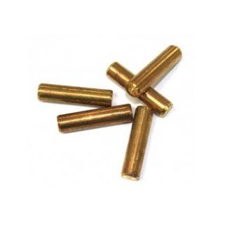 Titan Tugger Winch Shear Pins