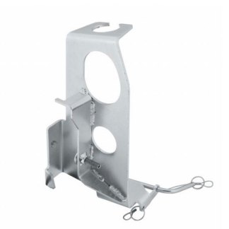 Mounting Bracket for Tripod
