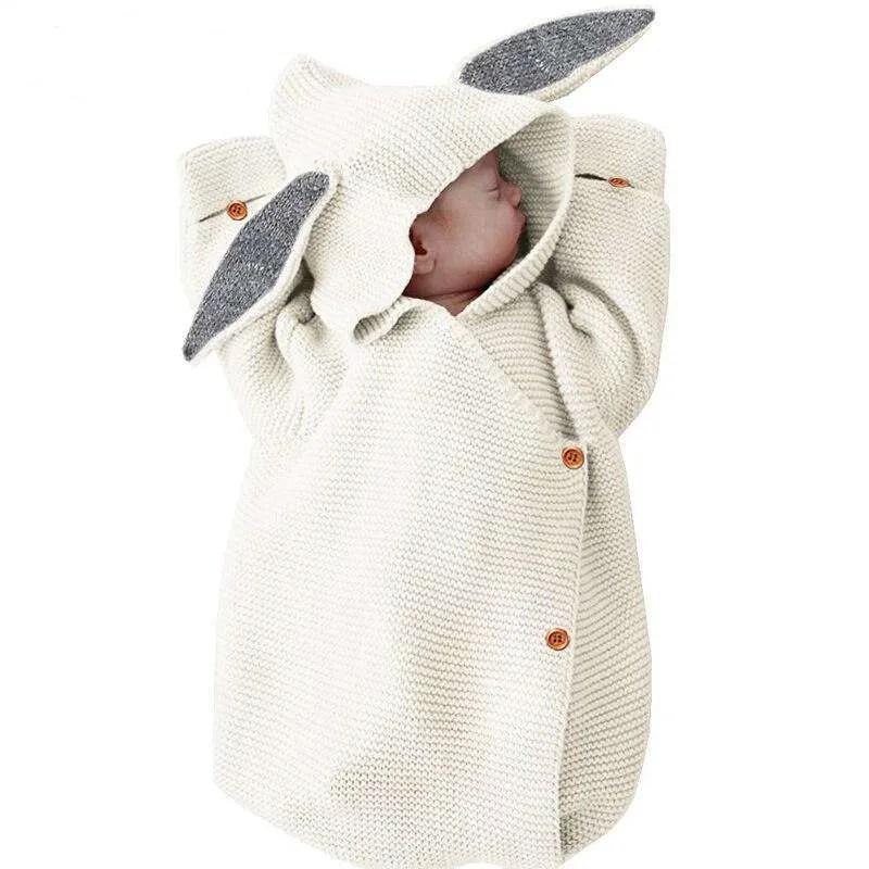 baby Winter Warm Stroller sleeping bag