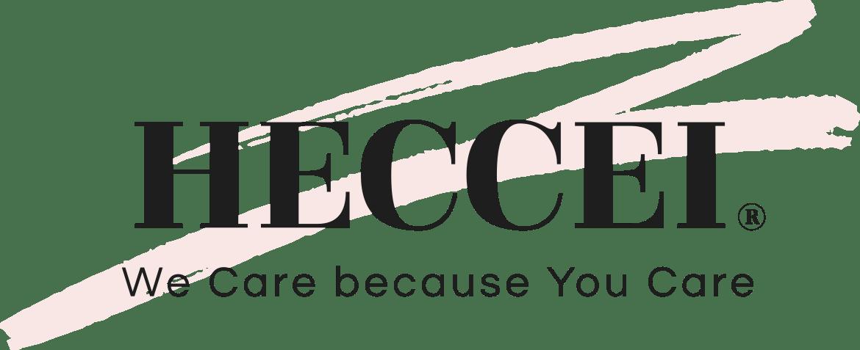 HECCEI LOGO 2022 Original on Transparent