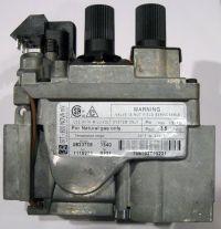 MENDOTA GAS VALVE NATURAL GAS PROPANE 05-02-00313