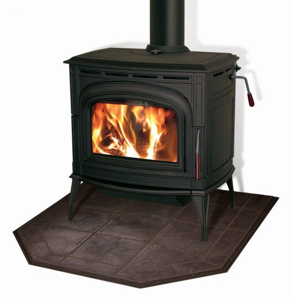 One More Time Tags Blaze King Princess Wood Stove For Sale Of Kings And Princesses Lovely Hot Fire