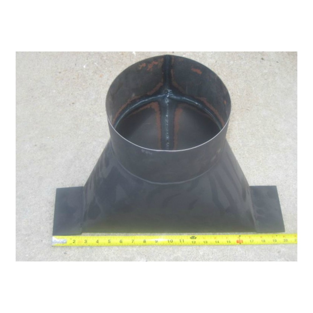 medium resolution of buck stove stack for 28000