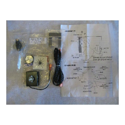small resolution of old buck stove cpi conversion kit ma100120