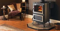 American Panel Hearth Pads | Hechlers Mainstreet Hearth ...