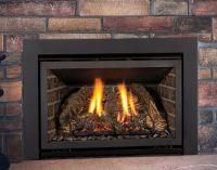 Chaska 25 Gas Insert by Kozy Heat | Hechlers Mainstreet ...
