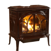 Jotul Direct Vent Gas Stoves