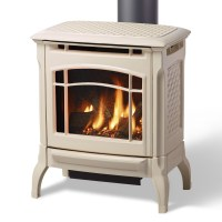 Hearthstone Direct Vent Gas Stoves | Hechlers Mainstreet ...