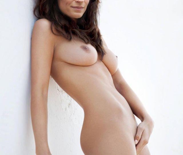 Famke Janssen Nudes Found Onatopp With Her Killer Thighs 39 Pics