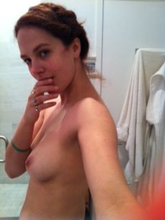 Jessica Brown Findlays Leaked Nudes Are Too Hot 10 PICS