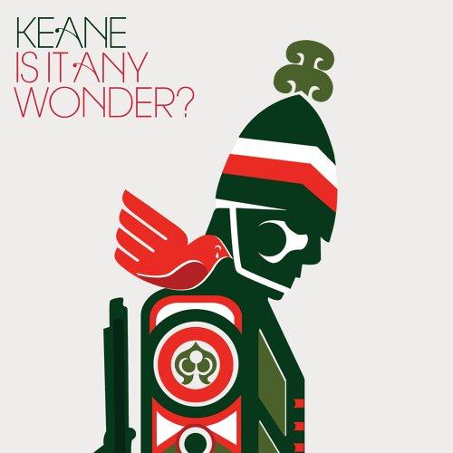 Singles Reviews Keane Prince Pink