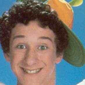 Screech From Saved By The Bell Almost Mugged By Girl