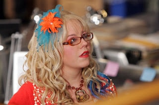 criminalminds_KristenVangsness_652_article_story_main