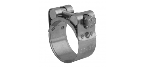 Trunnion Clamp