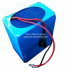 36 Volt Lifepo 40 A Cell Cycle Circle Diagram Portable Lifepo4 40ah Lithium Battery 12