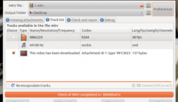 mkv extract gui