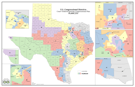 texas-congressional-districts