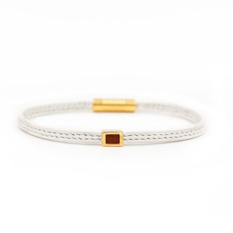 bracelet-femme-colibri-blanc-et-or