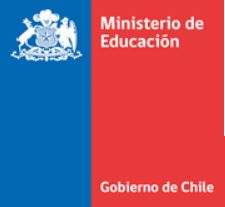 Logo Mineduc