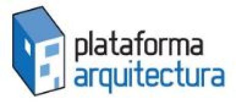 plataforma-arquitectura