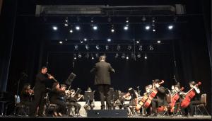 concierto-ubb_2-chillan-18nov2016