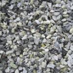 leadmore marble