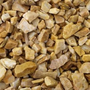 Spey gravel Chips garden gravel