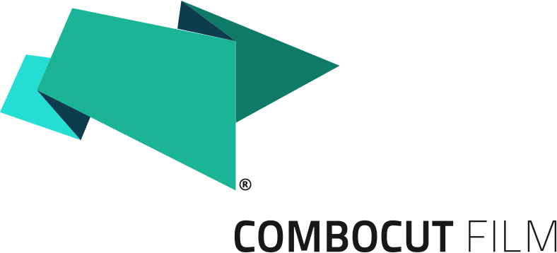 Logo ComboCut Film
