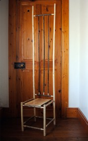 Mackintosh-Chair-Jason-Robards-Hedgerow-Crafts1