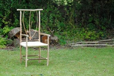 greenwood-chairs-23