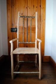 Sleepy-Greenwood-Chair-Hedgerow-Crafts-Jason-Robards5