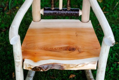 Jason-Robards-Hedgerow-Crafts-Handmade-Greenwood-Chair-Childs-Hazel-Memory-Chair4