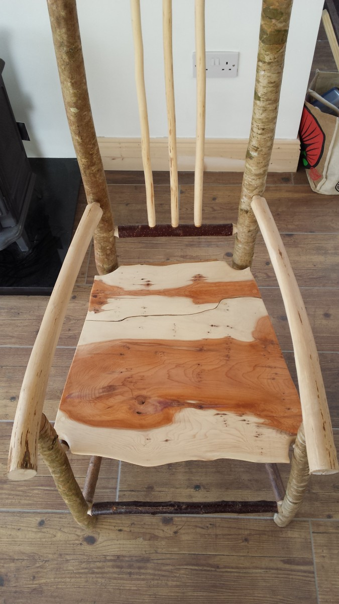 Jason-Robards-Hedgerow-Crafts-Handmade-Greenwood-Hazel-Armchair-Chair-2