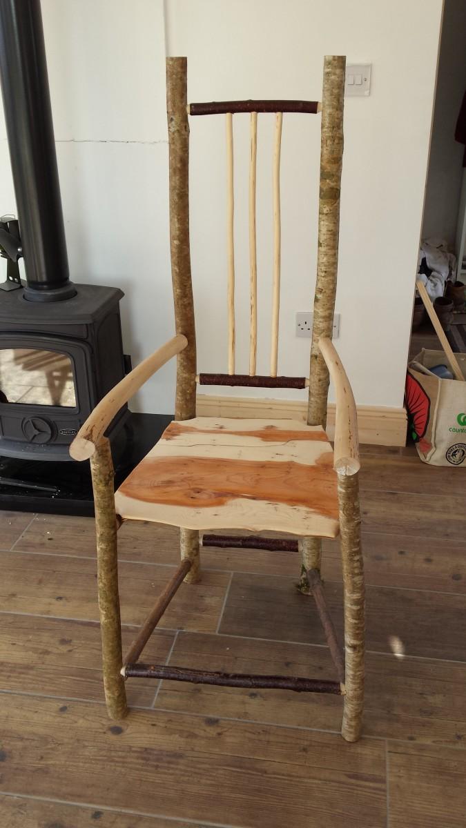 Jason-Robards-Hedgerow-Crafts-Handmade-Greenwood-Hazel-Armchair-Chair-1