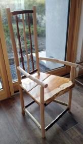 Tommie-Hazel-Greenwood-Chair-Handmade-Hedgrow-Crafts-10