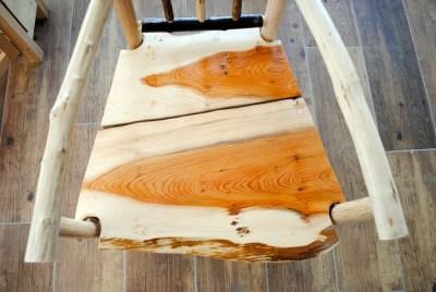 Tommie-Hazel-Greenwood-Chair-Handmade-Hedgrow-Crafts-5