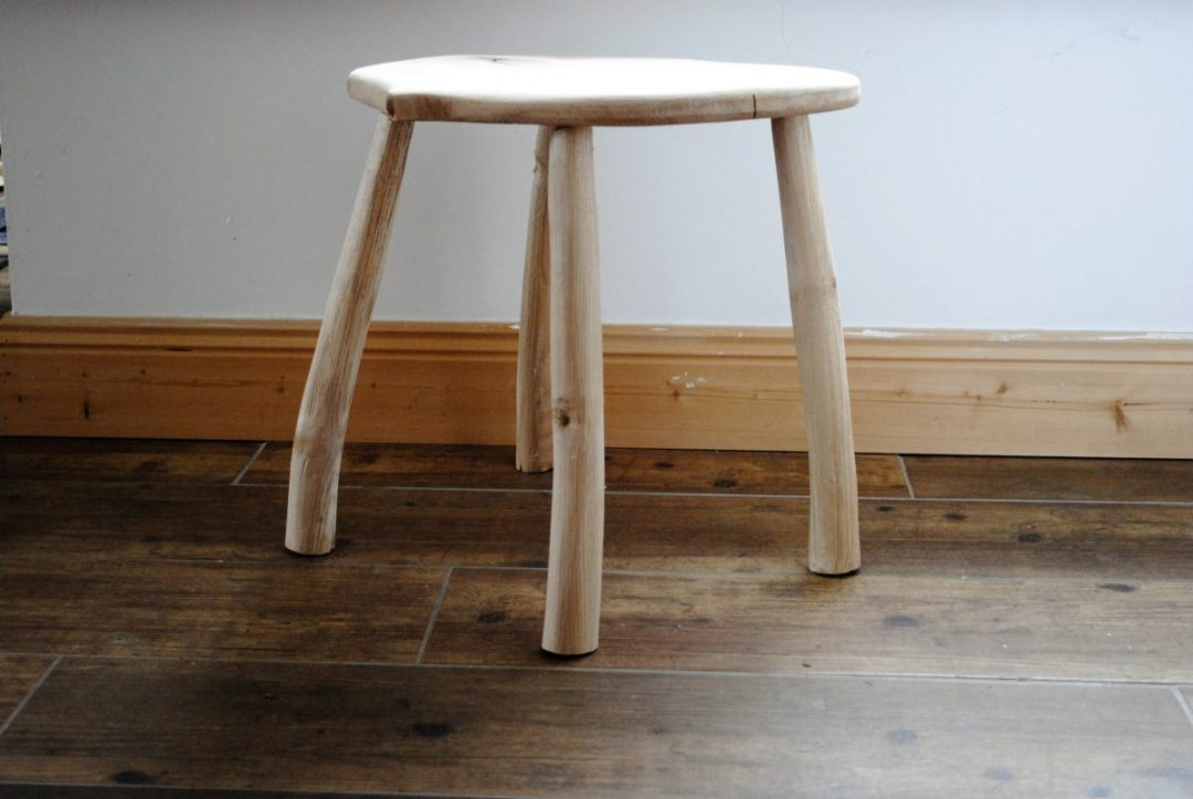 hedgerow-Crafts-Jason-Robards-Greenwood-Ladys-Chair-Spalted-Ash4