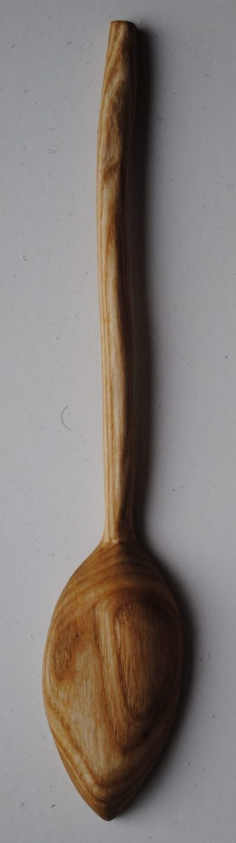 hedgerow-Crafts-Jason-Robards-Greenwood-Spoon-Spalted-White-Ash2