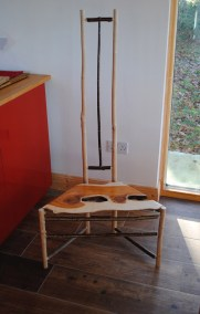 jason-robards-hedgerow-crafts-handmade-greenwood-hazel-poets-chair-2