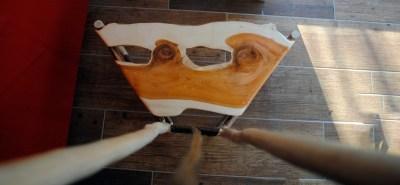 jason-robards-hedgerow-crafts-handmade-greenwood-hazel-poets-chair-7
