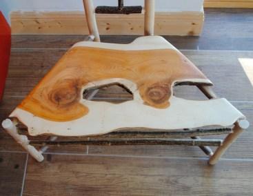 jason-robards-hedgerow-crafts-handmade-greenwood-hazel-poets-chair-9