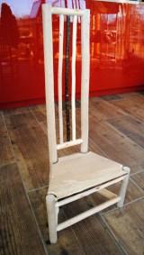 jason-robards-hedgerow-crafts-handmade-greenwood-hazel-xmas-chair-small-5