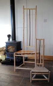 jason-robards-hedgerow-crafts-handmade-greenwood-hazel-xmas-chair-small-big-2